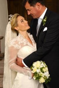 _BSC8401_Hochzeit_800_1200