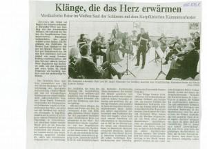 Konzert_2015