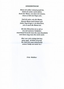 Gedicht _1