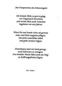 Gedichte _3