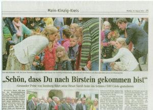 Brautheimführung_Teil1
