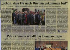 Brautheimführung_Teil2