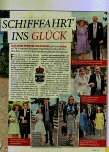 Hochzeit_Teil1
