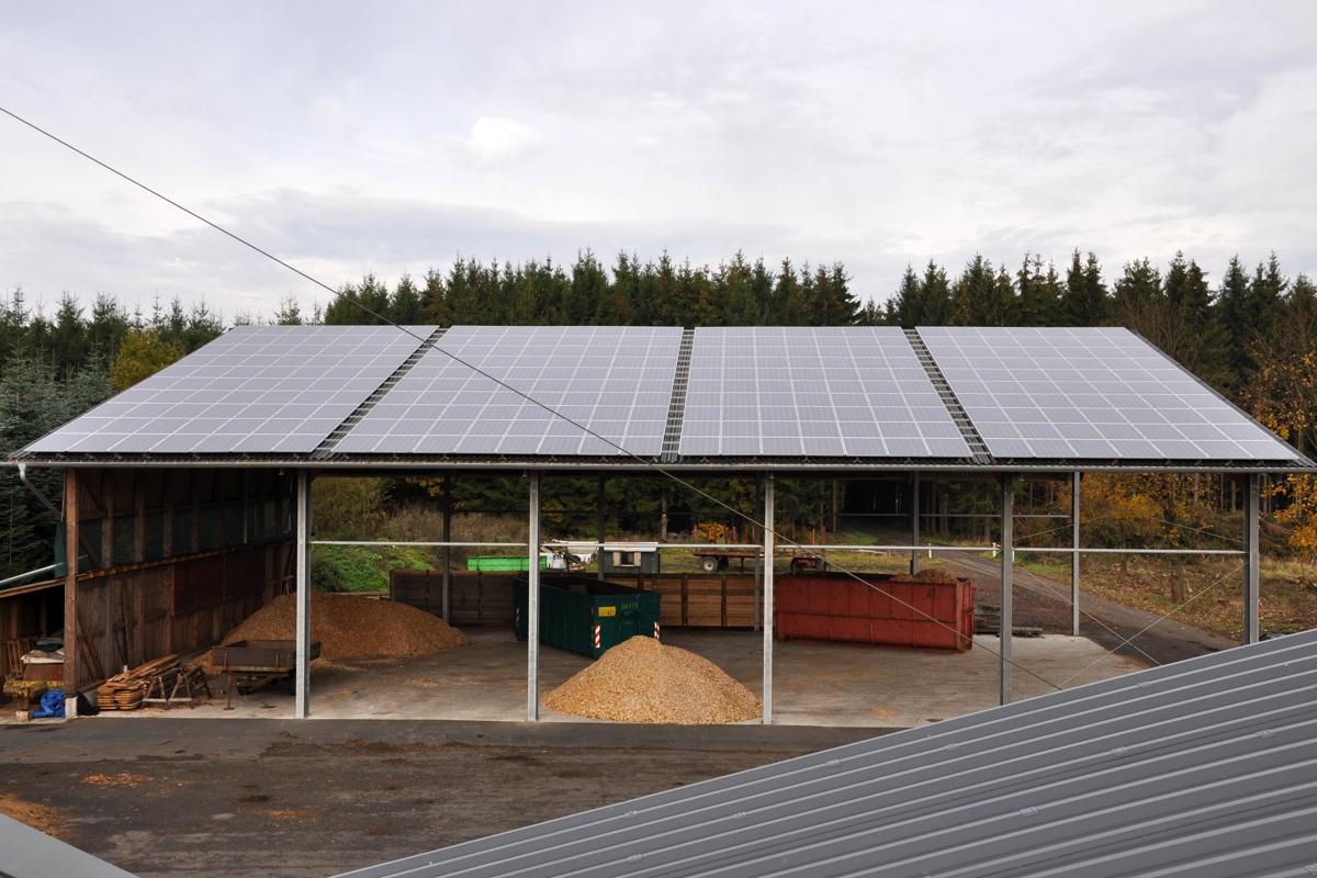 DSC_1446_Unternehmen_ Photovoltaik_1200_800