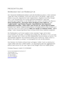 PM_Verband_Text