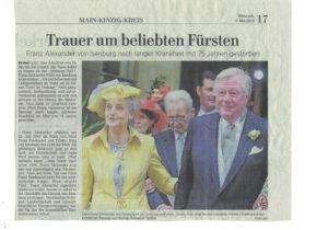 Trauer_Fürst_I