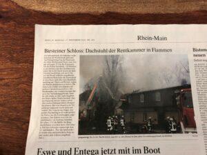 Presse_Brandschaden_FAZ