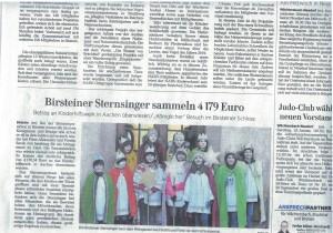 Sternsinger_2020